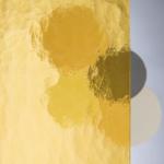 Cathédrale jaune