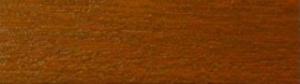 Cerise foncé (Méranti)