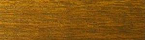 Vieux pin (Méranti)