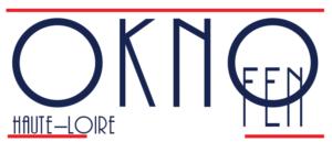 Okno-Fen fenêtres pas cher Haute-Loire