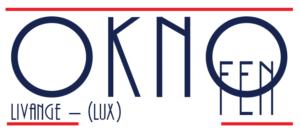 Okno-Fen fenêtres pas cher Luxembourg