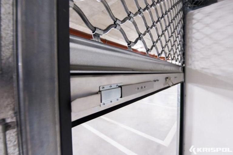 Exemple de grille enroulable (6)